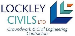 Lockley Ground Works